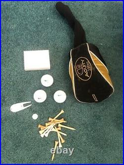 For 45-52 Tall Kids Nike MachSpeed Junior Golf Club Set Youth US RIGHT HANDED